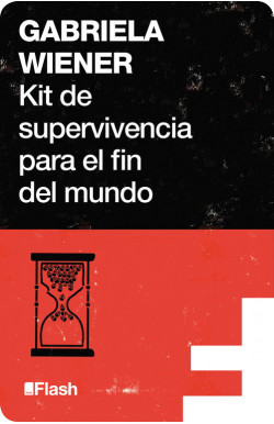 Kit de supervivencia para...
