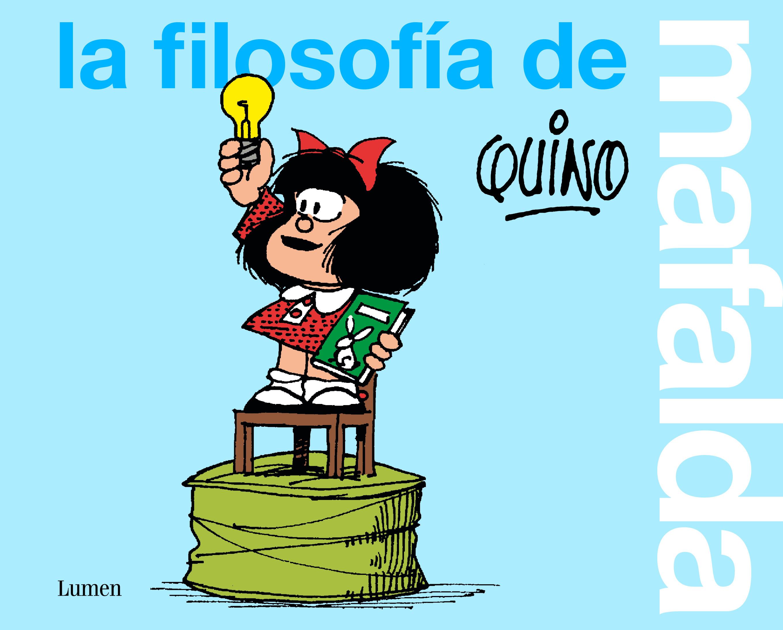 La filosofía de Mafalda