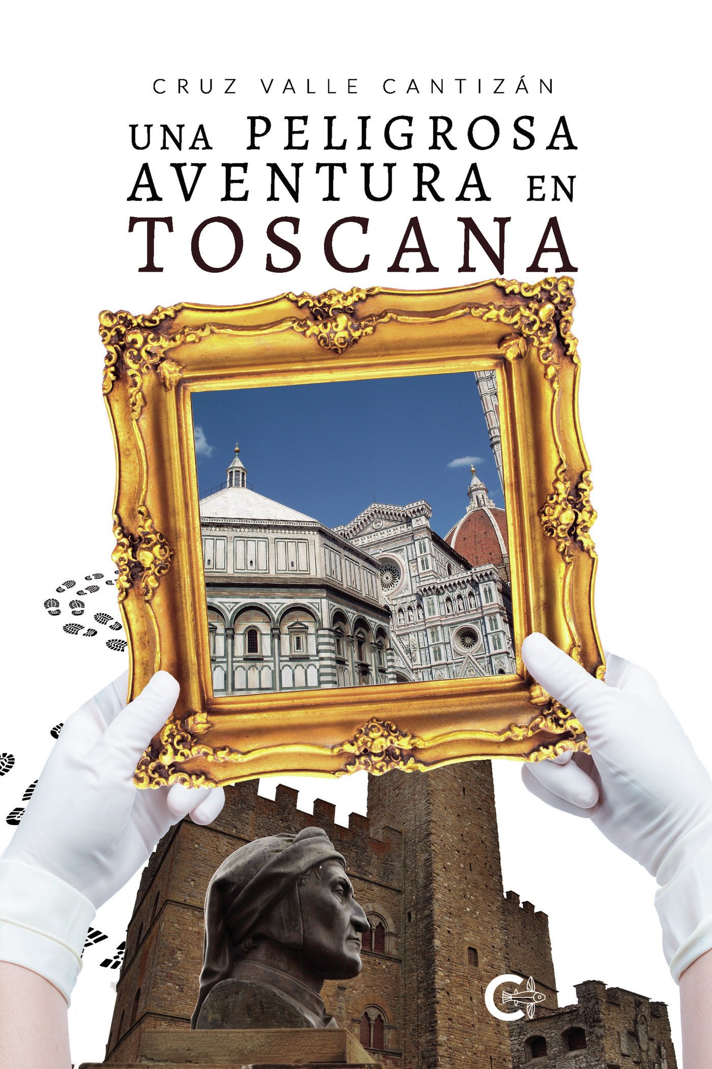 Una peligrosa aventura en Toscana