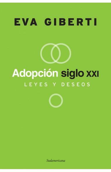 Adopción siglo 21