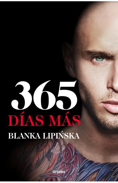 365 días más («Trilogía 365 días»)