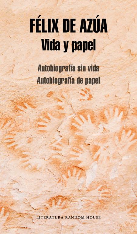 Vida y papel