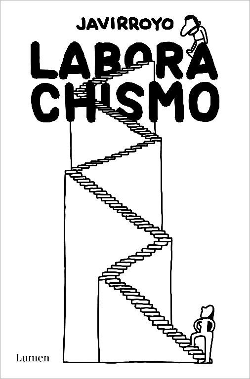 Laborachismo
