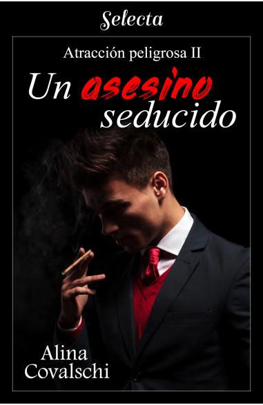 Un asesino seducido (Atracción...