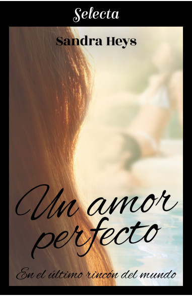 Un amor perfecto (En el último rincón...