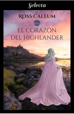 El corazón del highlander...