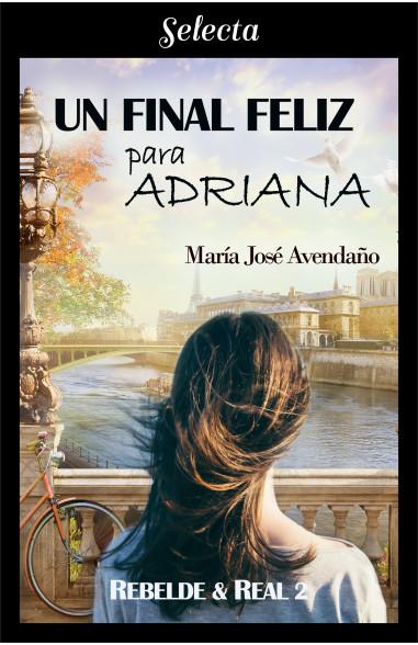 Un final feliz para Adriana (Bilogía...