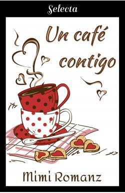 Un café contigo