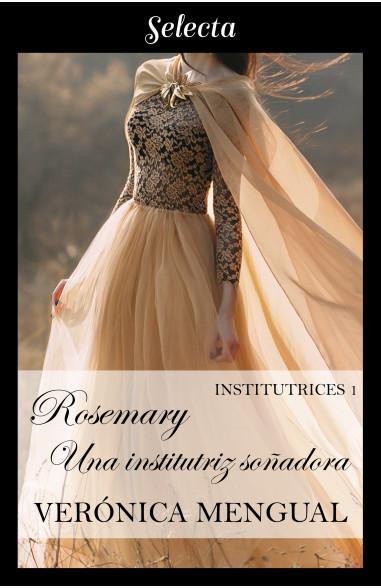 Rosemary, una institutriz soñadora...