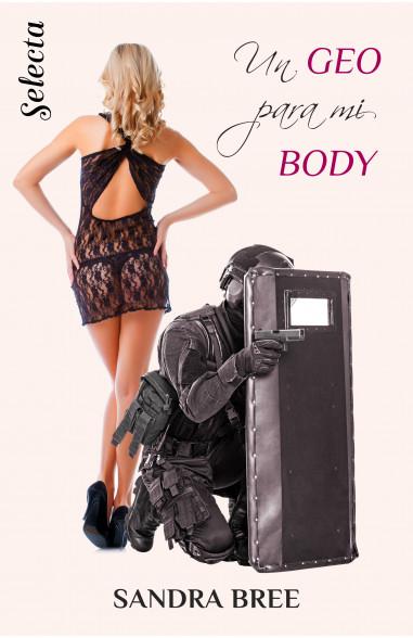Un geo para mi body (Un cuerpo muy...