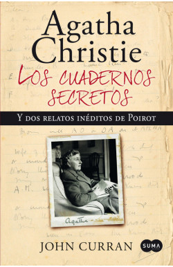 Agatha Christie. Los...