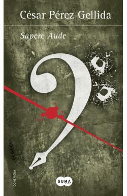 Sapere Aude (Versos,...