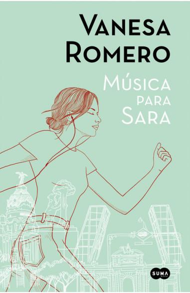 Música para Sara