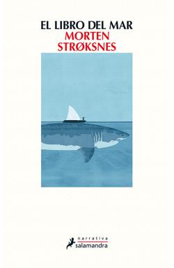 El libro del mar