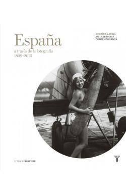 España a través de la...