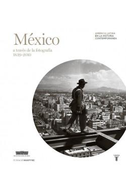 México a través de la...