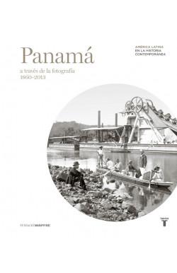 Panamá a través de la...
