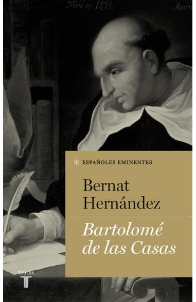 Bartolomé de las Casas (Colección...