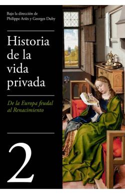 De la Europa feudal al...
