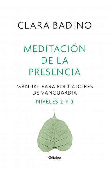 Meditación de la presencia