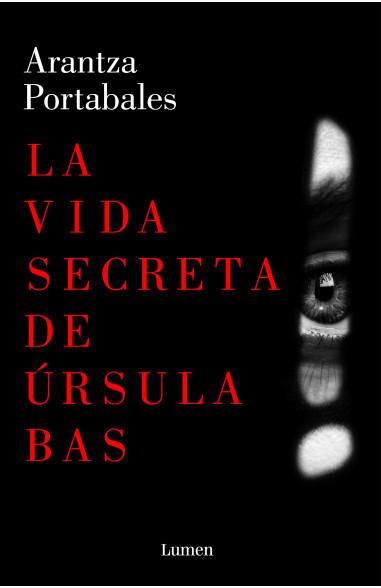 La vida secreta de Úrsula Bas