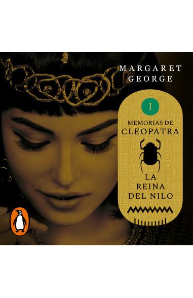 La Reina del Nilo (Memorias de...