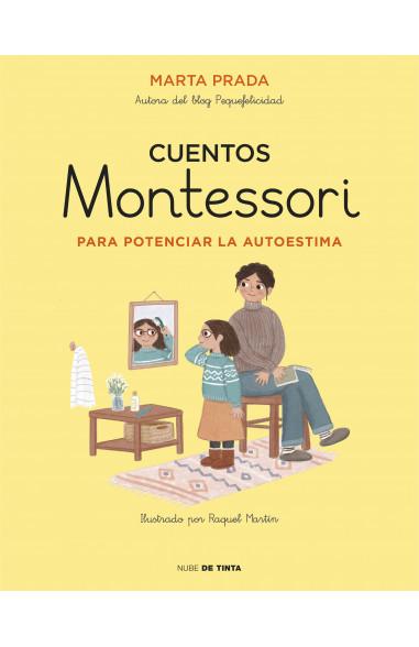 Cuentos Montessori para potenciar la...