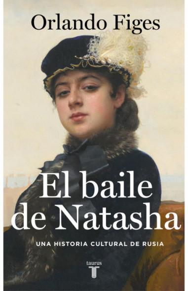 El baile de Natasha