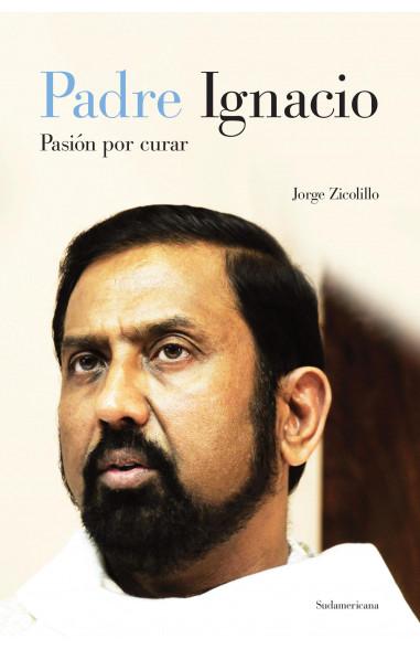 Padre Ignacio
