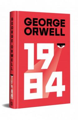 1984 (edición definitiva...