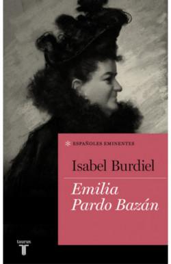 Emilia Pardo Bazán...