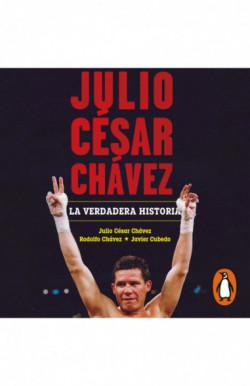 Julio César Chávez: la...