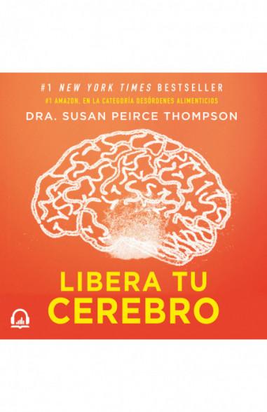 Libera tu cerebro