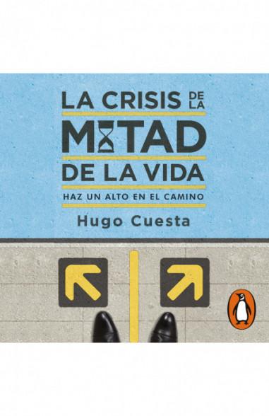 La crisis de la mitad de la vida