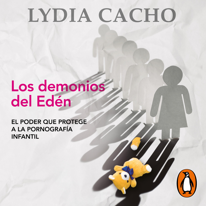 Los demonios del Edén