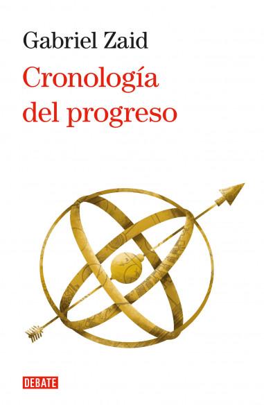Cronología del progreso