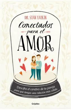 Conectados para el amor