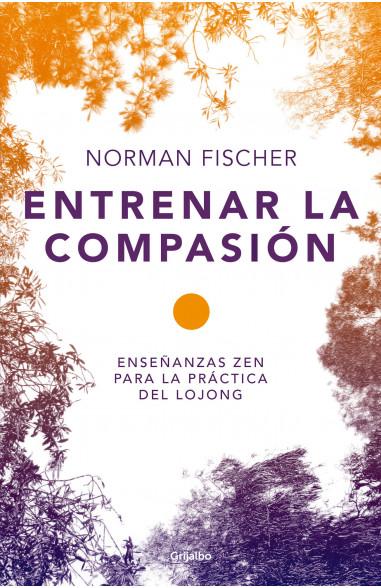 Entrenar la compasión