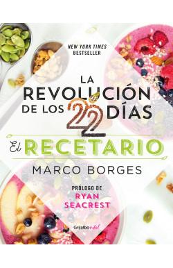 La revolución de los 22...