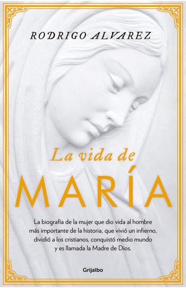 La vida de María