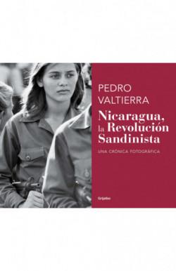 Nicaragua. La Revolución...