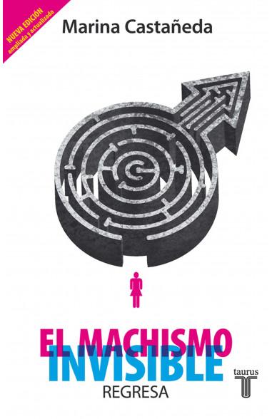 El machismo invisible regresa