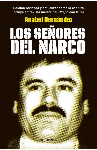 Los señores del narco (Edición...