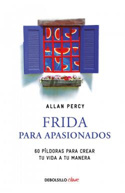 Frida para apasionados