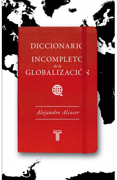 Diccionario incompleto de la...