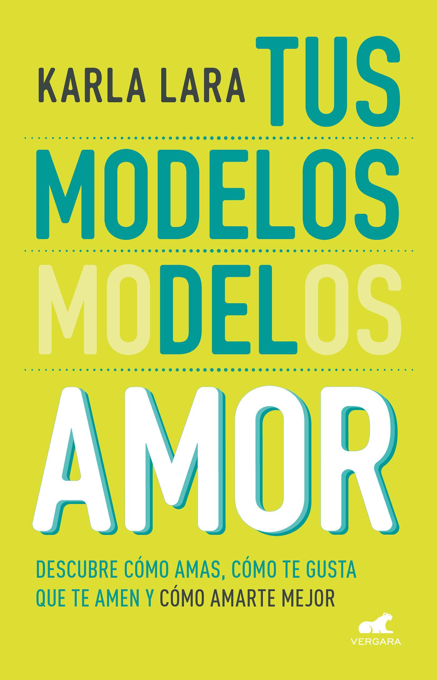 Tus modelos del amor