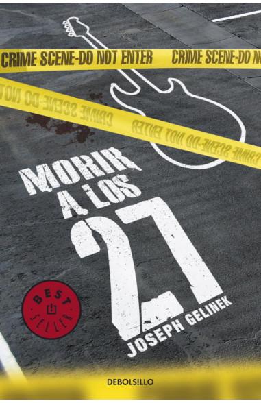 Morir a los 27