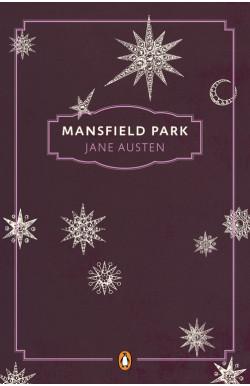 Mansfield Park (edición...