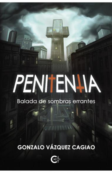 Penitentia