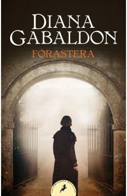 Forastera (Saga Outlander 1)